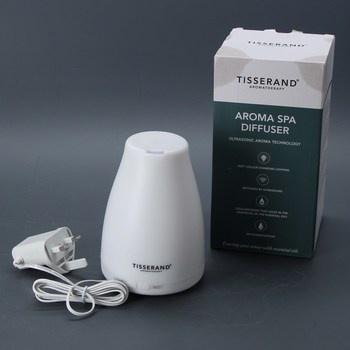Aroma SPA difuzér Tisserand Aromatherapy