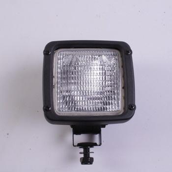 Přídavný světlomet Hella 1GA 996 192-001