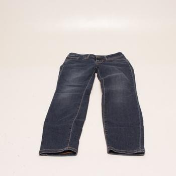 Dámské džíny značky Mustang