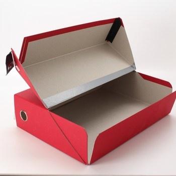 Box na dokumenty Fast 100725570