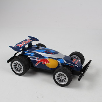Auto Carrera RC 370201058 Red Bull