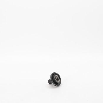 Adaptér Bosch 1600A00F5J FlexiClick