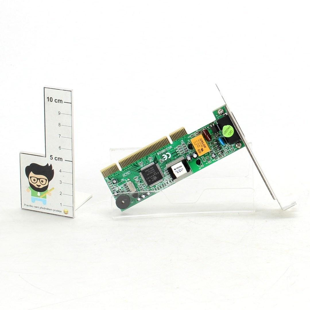 PCI modem Conexant M-99269