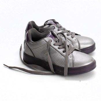Dětská obuv Geox Kommodor