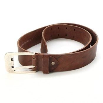 Pánský pásek Genuine leather ART2220