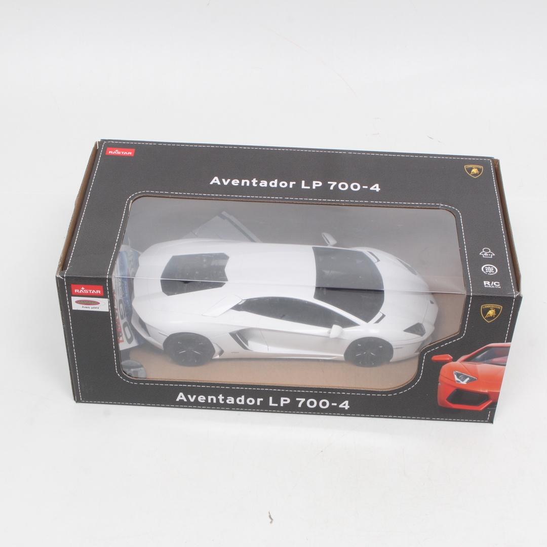 Lamborghini Aventador Jamara 404316
