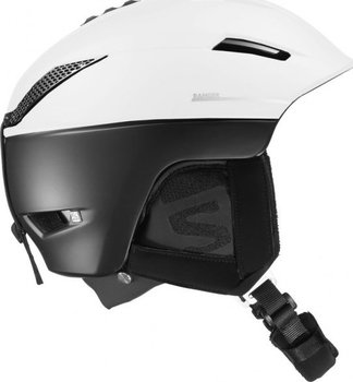 Lyžařská helma Salomon Ranger2 C.Air