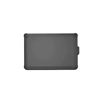 Pouzdro s klávesnicí Samsung GP-FBP615SAABW