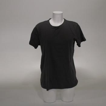 Pánské tričko Esprit 990EE2K301