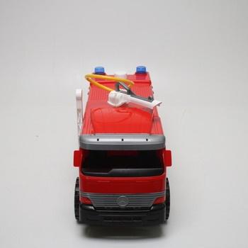 Hasičské auto Lena 0_2058