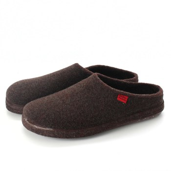 Domácí pantofle Andres Machado AM001