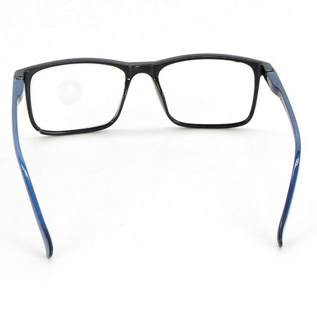 Dioptrické brýle Opulize_
