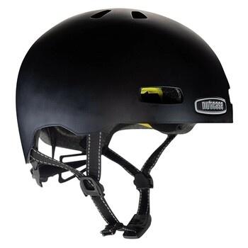 Cyklistická helma Nutcase ST20-G423-S