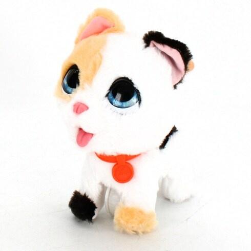 Kočka Hasbro FurReal E8946