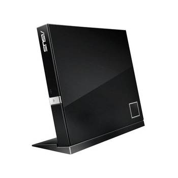Blu-ray mechanika Asus SBC-06D2X-U