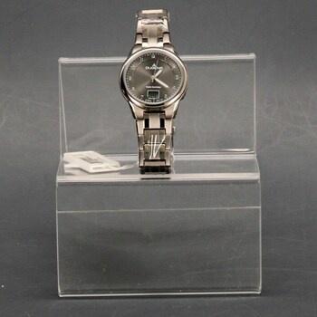 Dámské hodinky Dugena 4460836