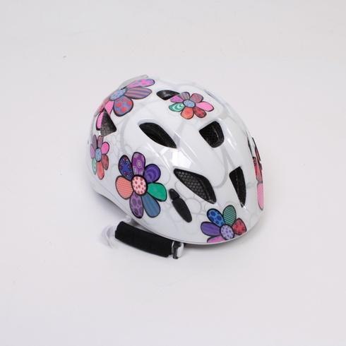 Dětská helma Alpina A9710