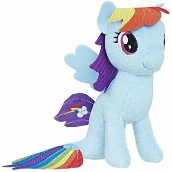 Plyšák Hasbro My Little Pony 12 cm