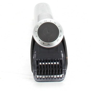 Zastřihovač Philips OneBlade QP6620/30