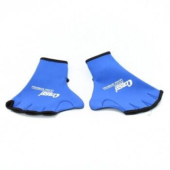 Plavecké rukavice Cressi DF200020