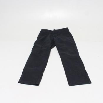 Pánské kalhoty Lee W31/L30