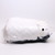 Topper na matraci Bedecor Ultra soft