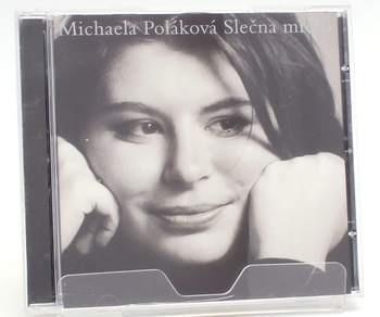 CD Michaela Poláková: Slečna mrcha