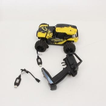 Auto Revell Control 24467 Cross Racer