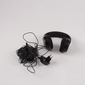Bezdrátová sluchátka Thomson WHP 3203