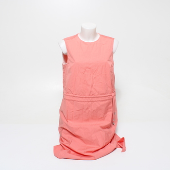 Dámské šaty Hugo Boss 50404520