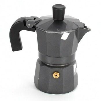 Kávovar Braisogona Monix Vitro M640001