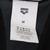 Dámský triatlonový oblek Arena 001505
