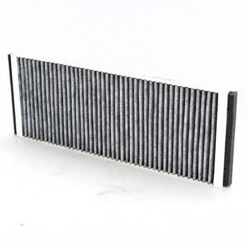 Kabinový filtr Bosch 1 987 432 317