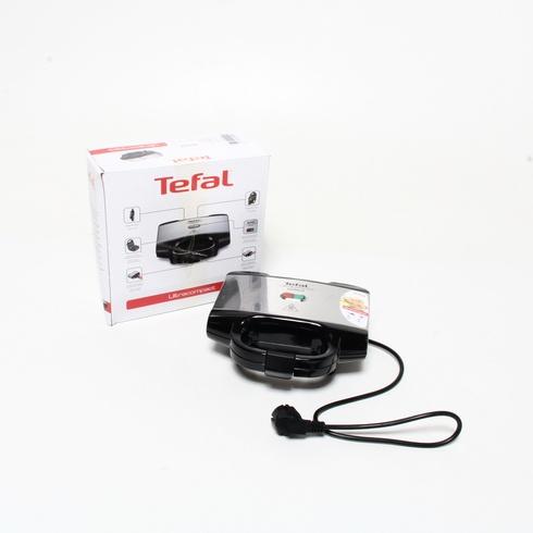 Sendvičovač Tefal Ultracompact 8700i s1
