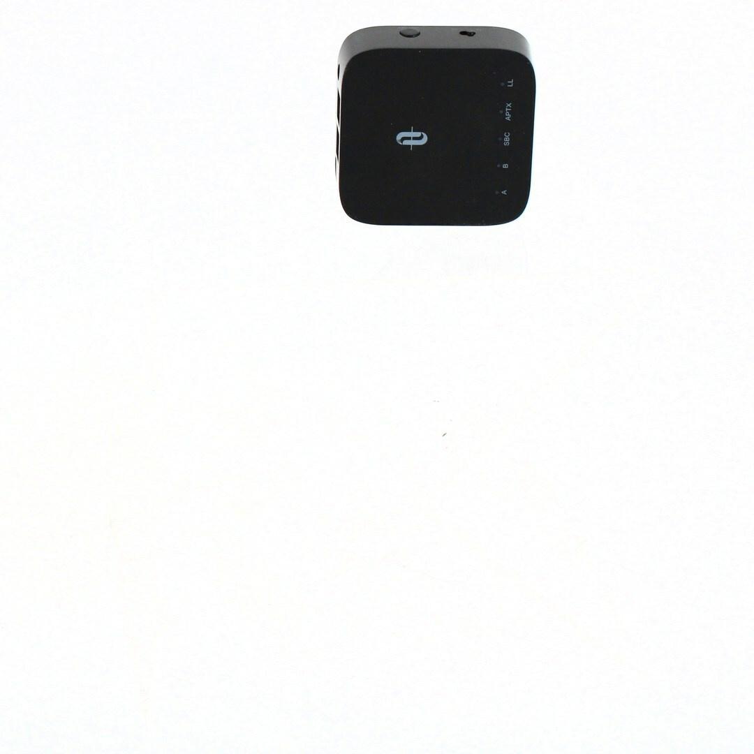 Adaptér TaoTronics Wireless