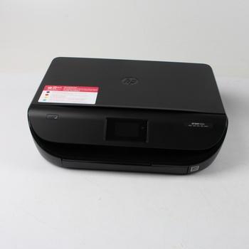 Tiskárna HP ENVY 4525 černá