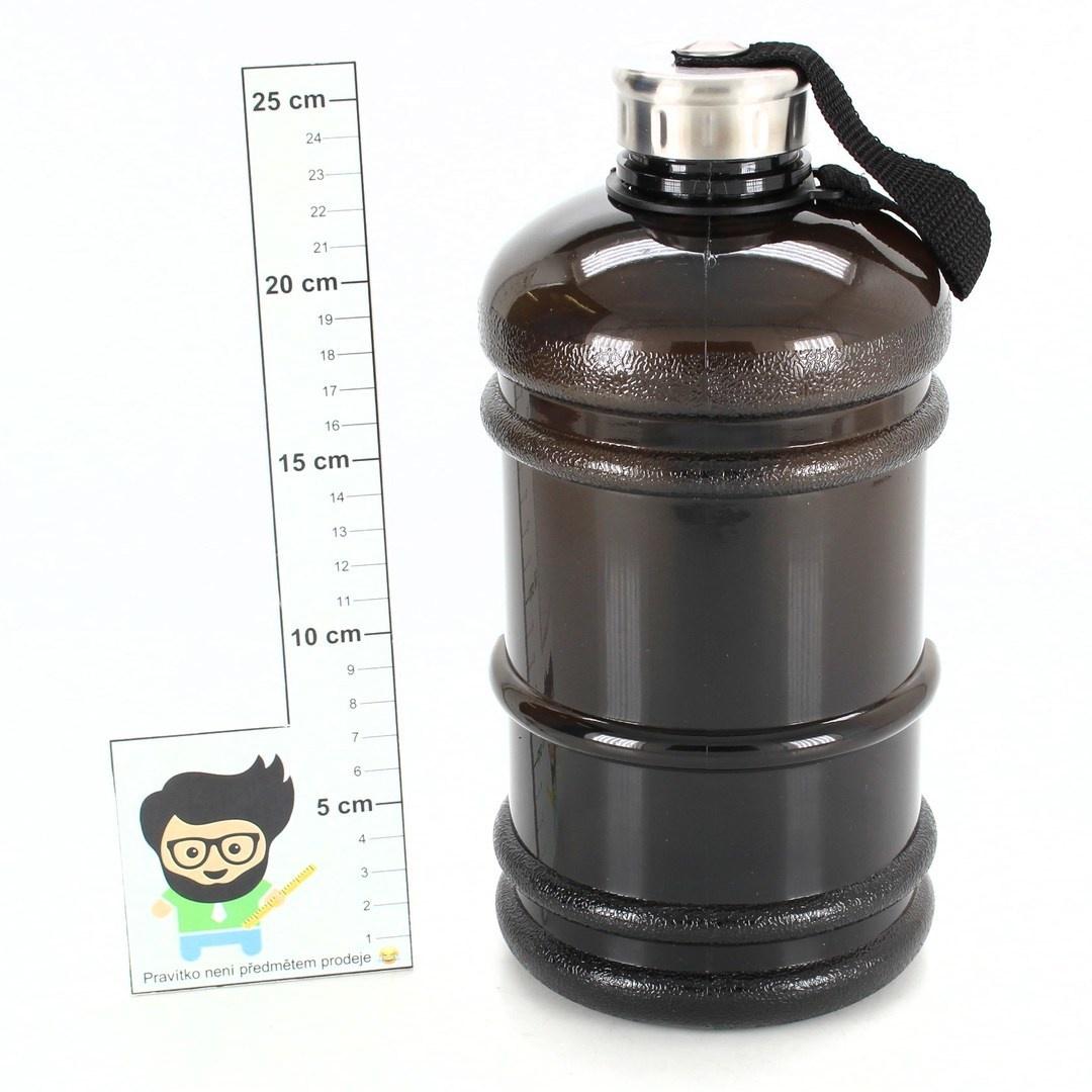 Láhev na pití Melianda MA 7400