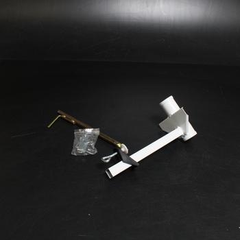 Držák na slunečník Com-Four CF7200