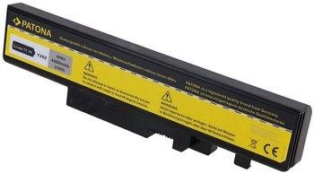 Neoriginální baterie Patona LENOVO B560