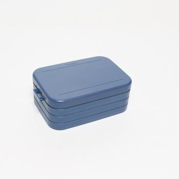 Boxy na potraviny Mepal 107632016800