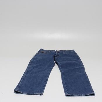 Pánské džíny Wrangler modré