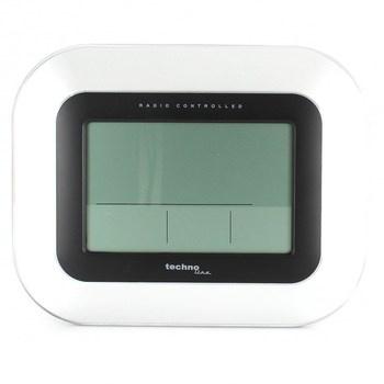 Digitální hodiny Technoline Ws 8005