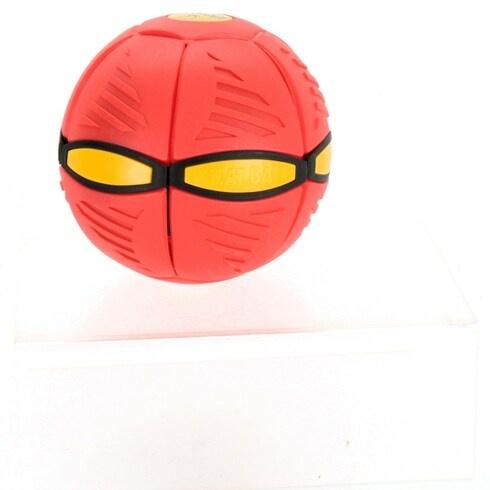 Skládací míč Goliath Toys