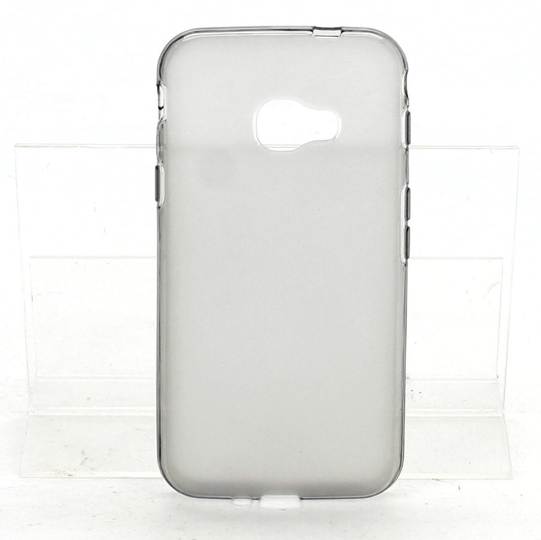 Kryt Mumbi pro Samsung Galaxy Xcover 4