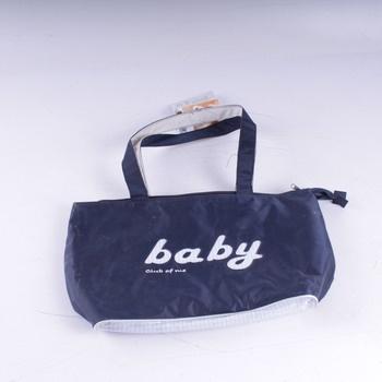 Přebalovací taška Club Of Me