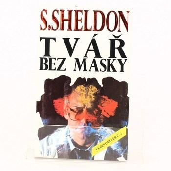 Sidney Sheldon: Tvář bez masky
