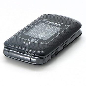 Mobilní telefon Brondi AMIC FEDELE 10275000