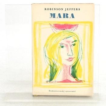 Robinson Jeffers: Mara