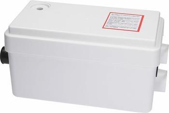 Čerpadlo Sanitary Pumps P250