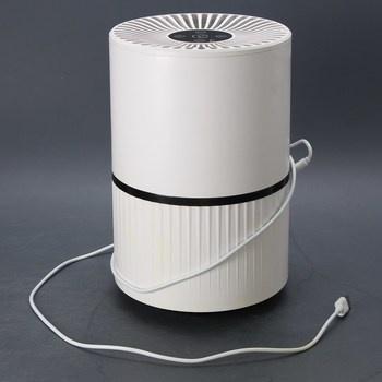 Čistič vzduchu Duomishu Air Purifier